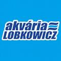 Ing. Jaroslav Lobkowicz