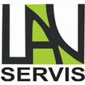 L A V SERVIS, s.r.o.