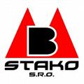 ABA Stako, s.r.o.