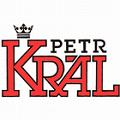 Petr Král umělecké kovářství