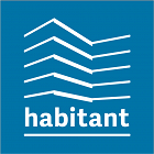 Habitant solutions s.r.o.