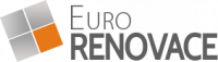 EuroRENOVACE – Stanislav Dvořák