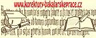 Korektury-bakalářsképráce.cz