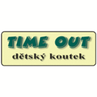 TIME OUT PLUS spol. s r.o.