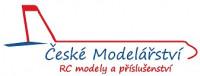 Ing. David Jiřík – České modelářství
