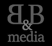 B&B media advertising s.r.o.