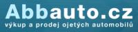 ABB Autobazar
