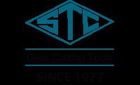 STC Gear Tools