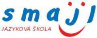 Smajl – jazyková škola