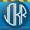 JOKR - montáže s.r.o.