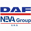 NEVA Group, s.r.o.