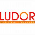 Cestovní kancelář Ludor, spol. s r.o.