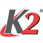 K2 moto s.r.o.