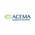 ACEMA Credit Czech, a.s.