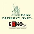 ERKOTYP, s.r.o.