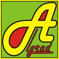 algrad.cz