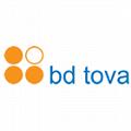 BD - TOVA, s.r.o.