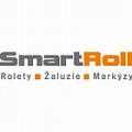SmartRoll