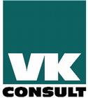 CONSULT VK Litomyšl, s.r.o., realitní a znalecká kancelář