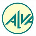 ALVA - Endoskopické centrum Stonava