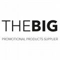 TheBig – Reklamní předměty a dárky