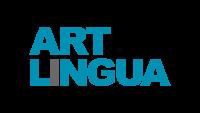 ARTLINGUA - překlady, tlumočení, tlumočnická technika