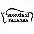 Sdružení Tatanka