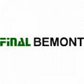 FINAL BEMONT, s.r.o.