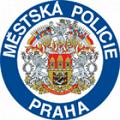 Odborový svaz státních orgánů a organizací, ZO - Nezávislá odborová organizace strážníků Městská policie hl. m. Prahy