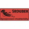 ŠROUBEK Ústí nad Labem, s.r.o.