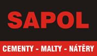 SAPOL, spol. s r.o.