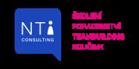 NTI - consulting, s.r.o