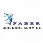 FABER BUILDING SERVICE s.r.o.