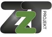 ZZT projekt.cz
