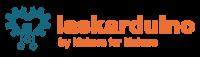 Arduino vývojové desky | Laskarduino