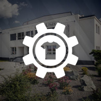 Crystal Productions Merchandise Factory s.r.o.