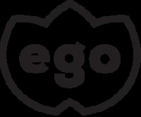 Ego fashion, s.r.o.