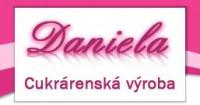Cukrárenská výroba Daniela