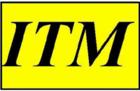 ITM - Prodejna map a průvodců