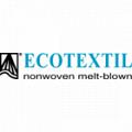 ECOTEXTIL
