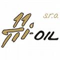 HI - OIL, s.r.o.