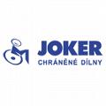 Joker z. s.
