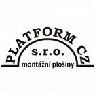 PLATFORM CZ s.r.o.