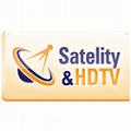www.satelity-hdtv.cz