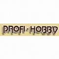 PROFI - HOBBY, s.r.o.