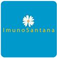ImunoSantana, spol. s r.o.