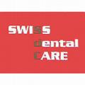 Swiss Dental Care