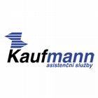 Jan Kaufmann - odtahová služba
