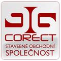 CORECT 96, s.r.o.