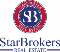 StarBrokers Real Estate, s.r.o.